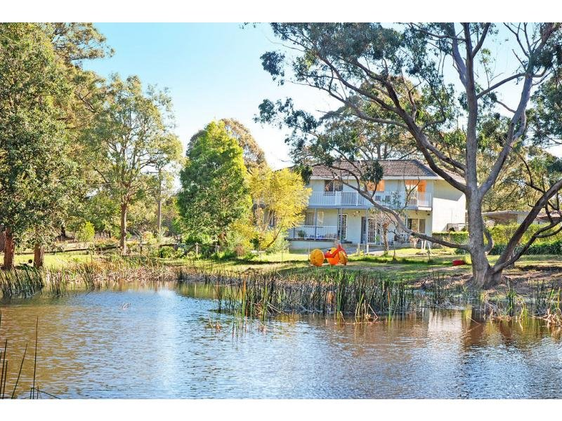 D1436A Princes Highway, Tomerong, NSW 2540