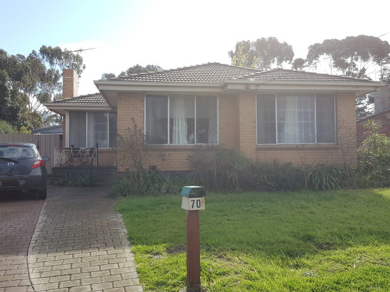 70 Roebourne Crescent, Campbellfield, Vic 3061