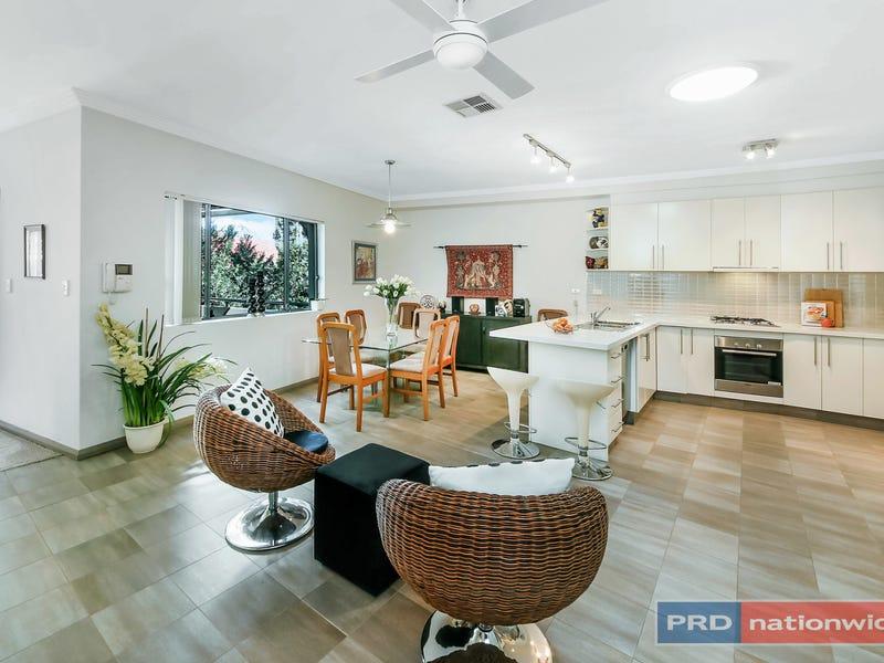 17/5 Hudson St, Hurstville, NSW 2220