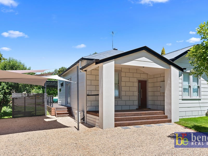 387 High Street, Golden Square, Vic 3555