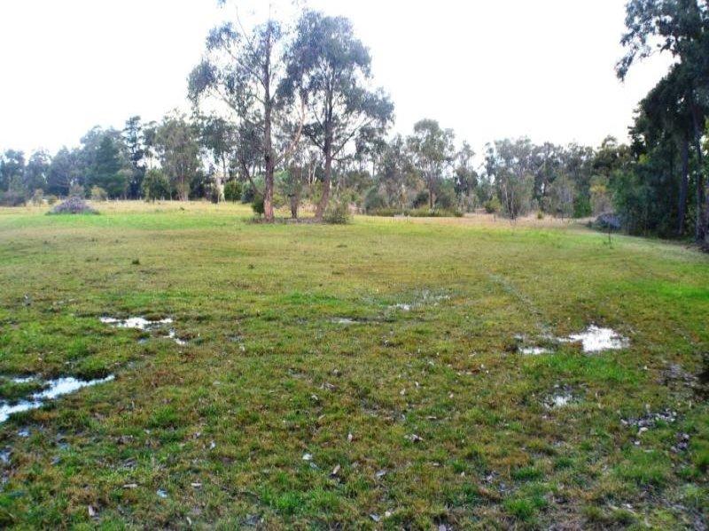 Lot 1 Whitelaws Track, Yinnar South, Vic 3869