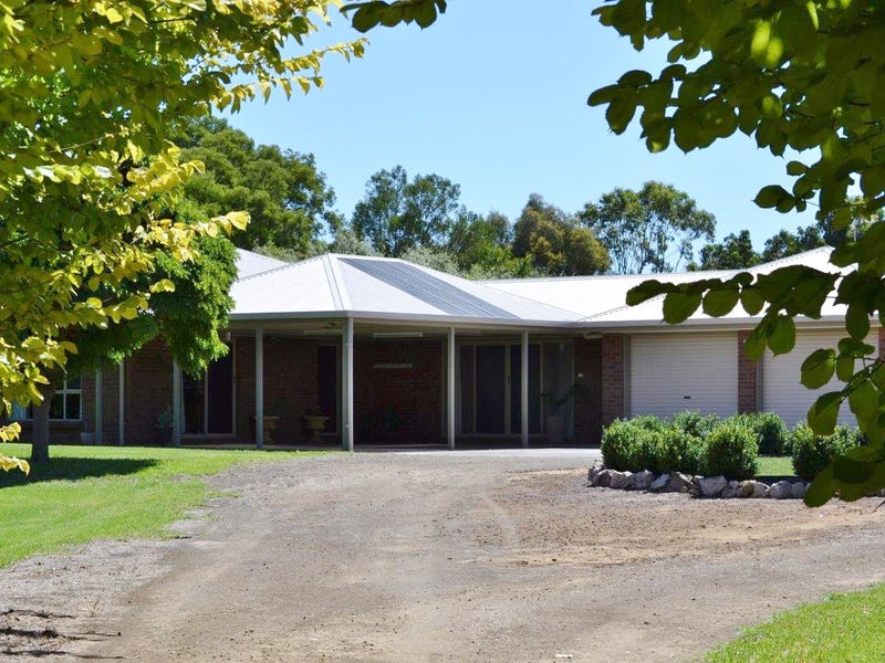 174 Williams Road, Millicent, SA 5280