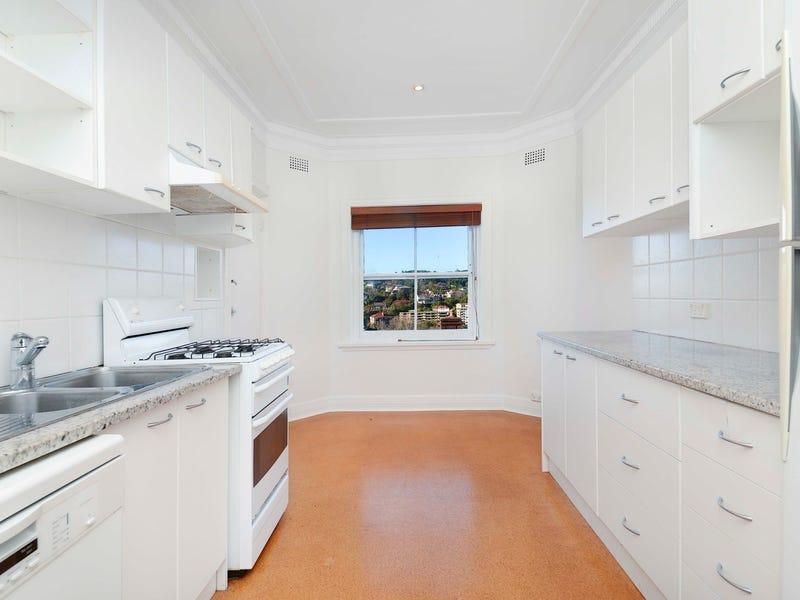 5/347B Edgecliff Road, Edgecliff, NSW 2027