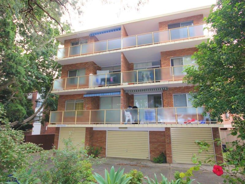 11/20-22 Paine Street, Kogarah, NSW 2217