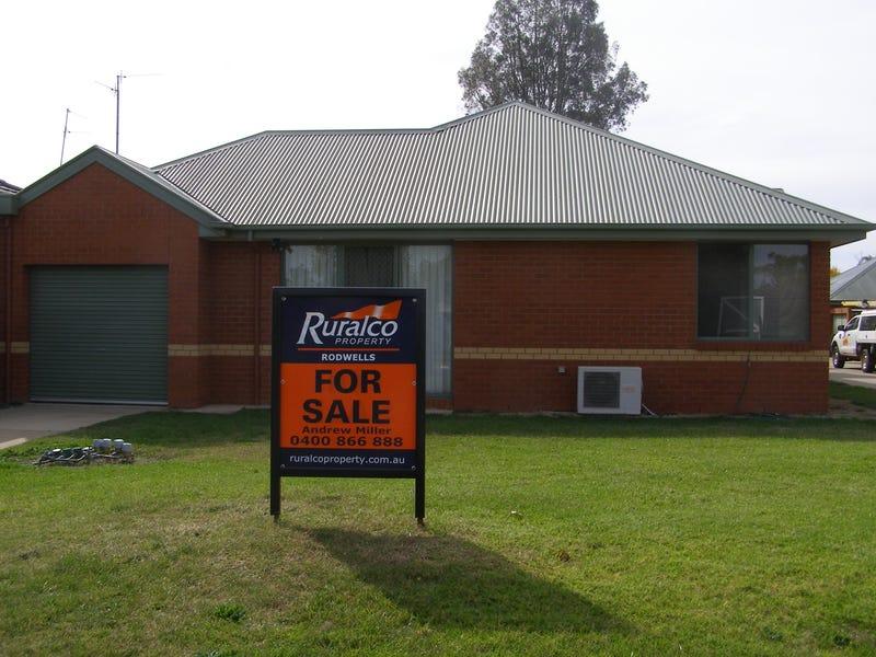 5/6 Warden Street, Moama, NSW 2731