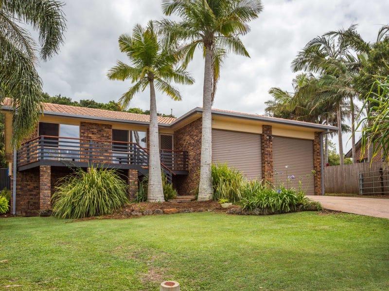 4 Bombora Place, Lennox Head, NSW 2478