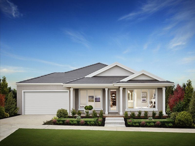 Providence 34 By Boutique Homes Docklands New House