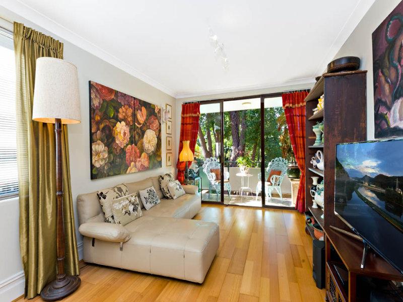 13/11 Tupper Street, Enmore, NSW 2042