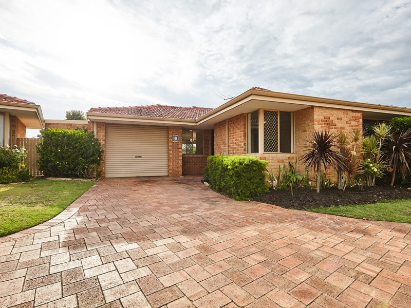 13-4 Heron Place, Maddington, WA 6109