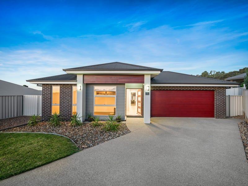 52 Felstead Circuit, Thurgoona, NSW 2640
