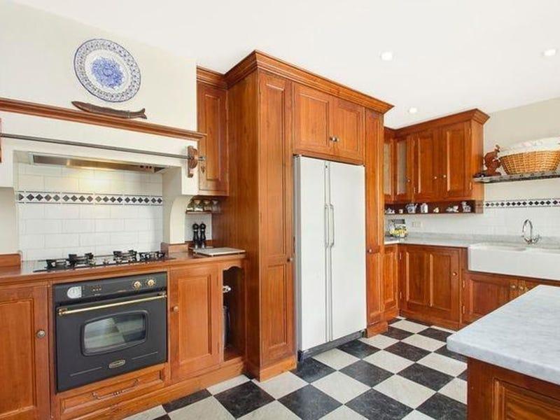 8 Avenue Road, Hunters Hill, NSW 2110