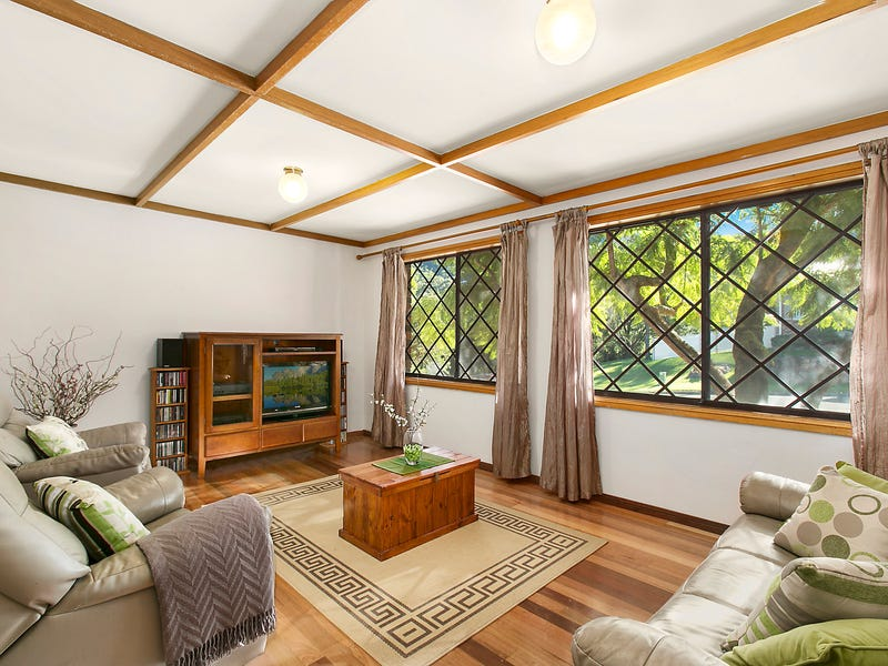 39 Nebo Drive, Figtree, NSW 2525