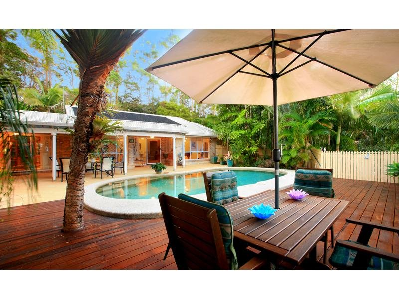 16 Barkston Court, Buderim, Qld 4556