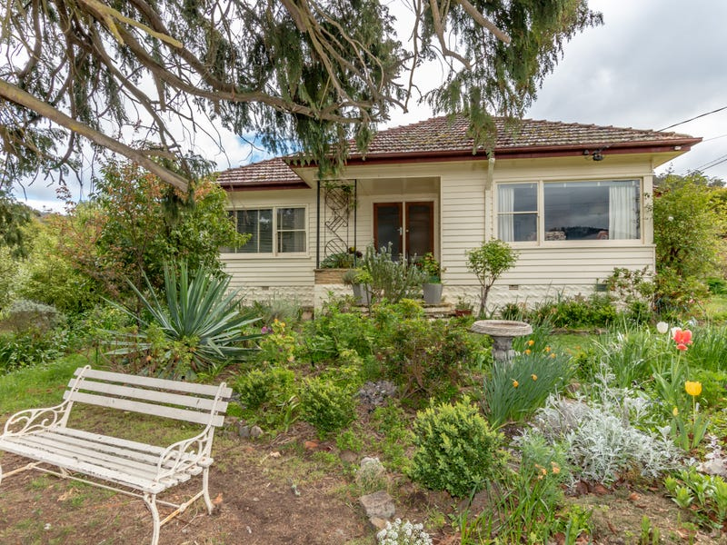 3304 Huon Highway, Franklin, Tas 7113