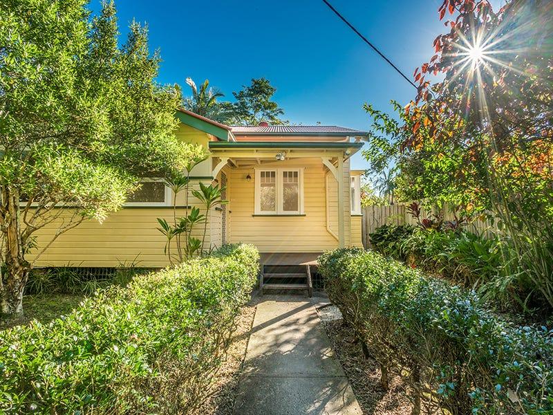 39 Dalley Street, Mullumbimby, NSW 2482