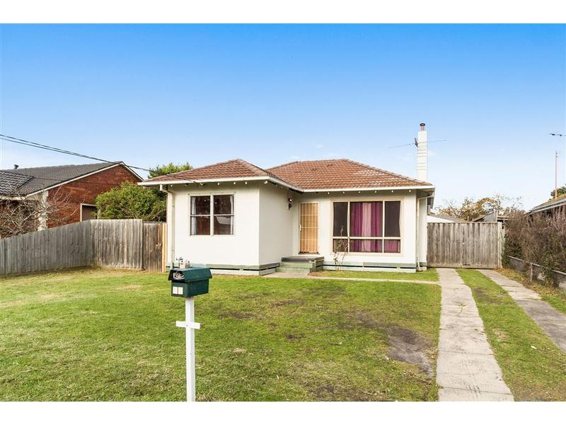 14 Plantation Avenue, Frankston North, Vic 3200