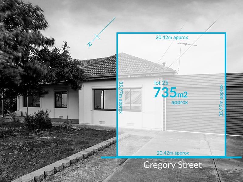 2 Gregory Street, Brahma Lodge, SA 5109