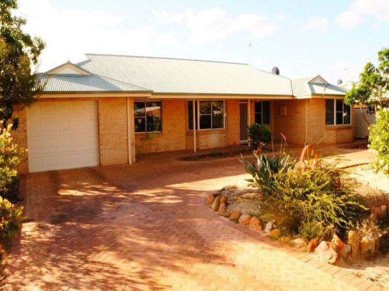 Address available on request, Narembeen, WA 6369