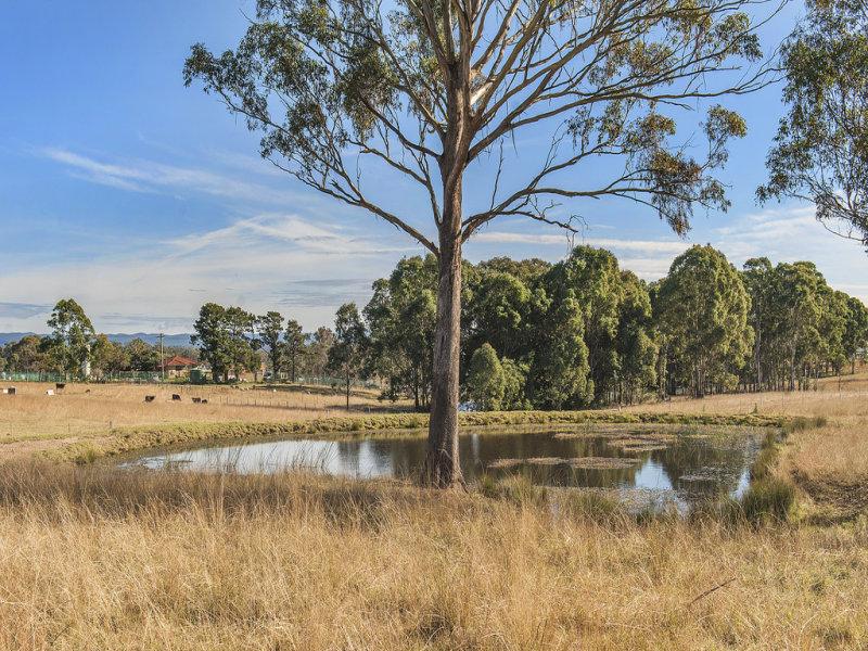 73 Greendale Road, Greendale, NSW 2745
