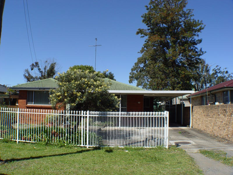 112 Albert Street, Werrington, NSW 2747