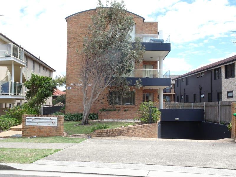 1/75 Mitchell Road, Cronulla, NSW 2230