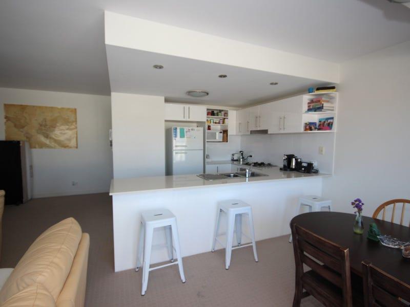4/2-4 Sands Street, Tweed Heads, NSW 2485