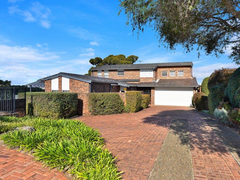 62 Townson Street, Blakehurst, NSW 2221