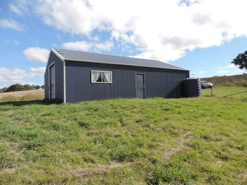 Lot 1 Pejar Road, Pejar, NSW 2583