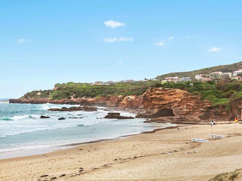 55 Park Avenue, Caves Beach, NSW 2281