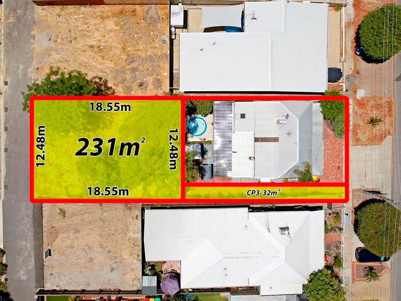 Address available on request, Maylands, WA 6051