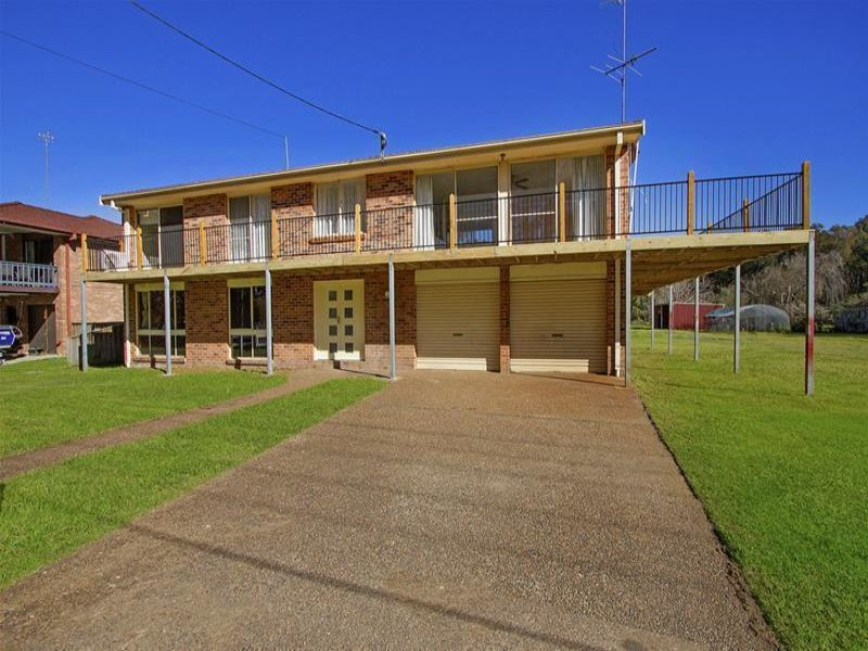 36 South Tacoma Road, Tacoma South, NSW 2259