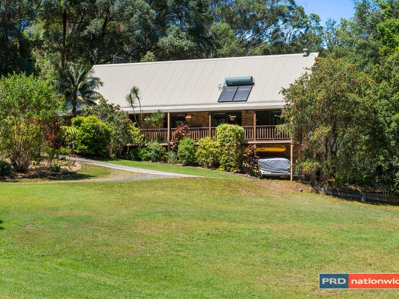13 Forest Close, Boambee, NSW 2450