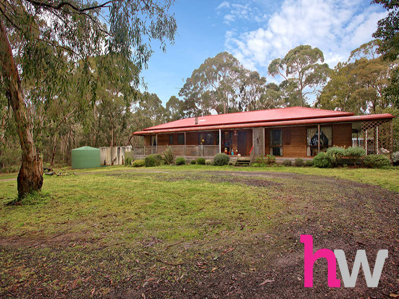 420 Wormbete Station Road, Gherang, Vic 3240