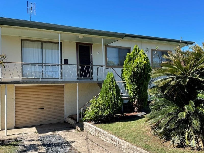 14 Ellen Street, South Grafton, NSW 2460
