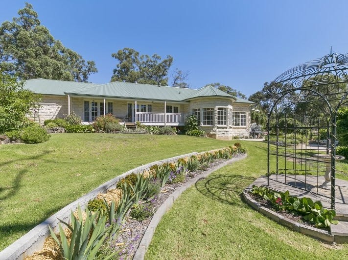 35 Vista Road, Belgrave Heights, Vic 3160