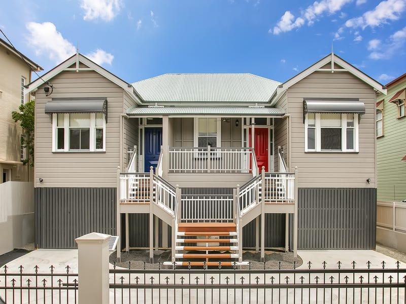 11 Dorchester Rd, South Brisbane, Qld 4101