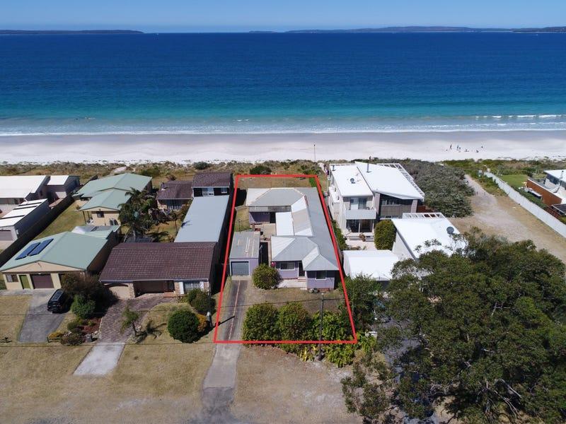 135 Quay Road, Callala Beach, NSW 2540
