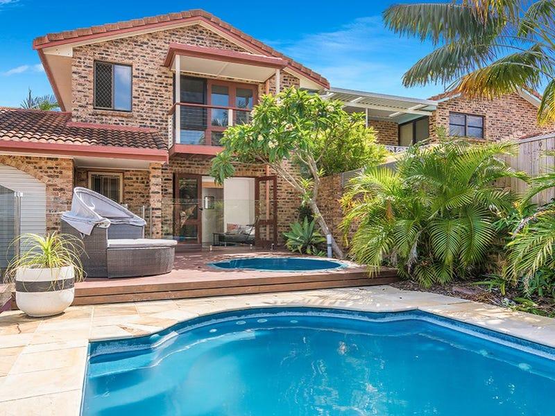 8 Henderson Street, East Ballina, NSW 2478