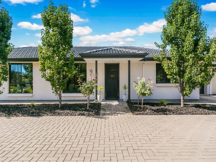 1/4B Judith Place, Grange, SA 5022
