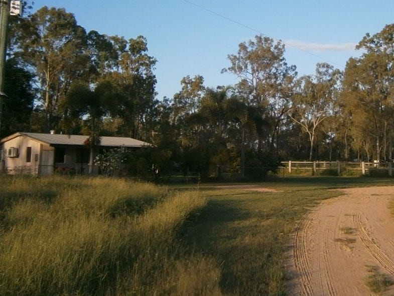 Lot 2/2078 Hervey Range Road, Hervey Range, Qld 4817