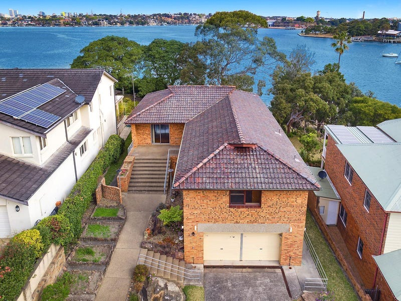 37C The Point Road, Hunters Hill, NSW 2110