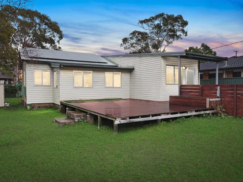 36 Laelana Avenue, Budgewoi, NSW 2262