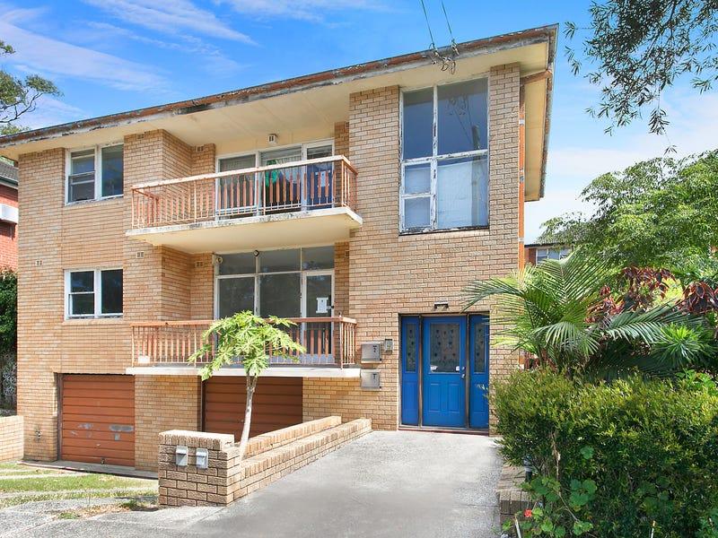 2 Templeman Crescent, Hillsdale, NSW 2036