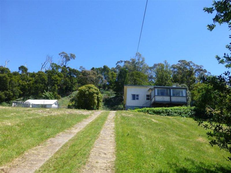 121 Camms Road, Kayena, Tas 7270