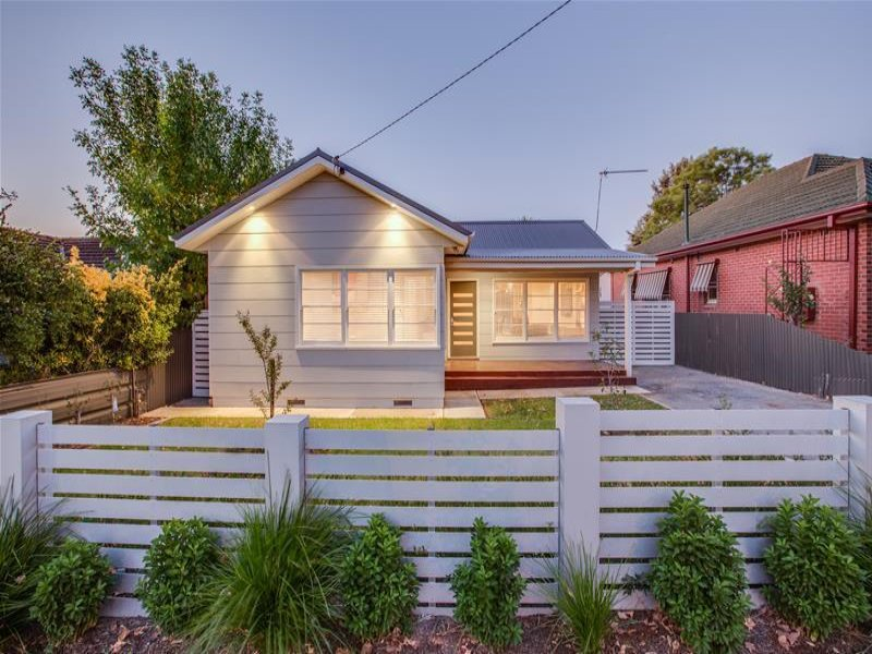 49 Heydon Avenue, Turvey Park, NSW 2650