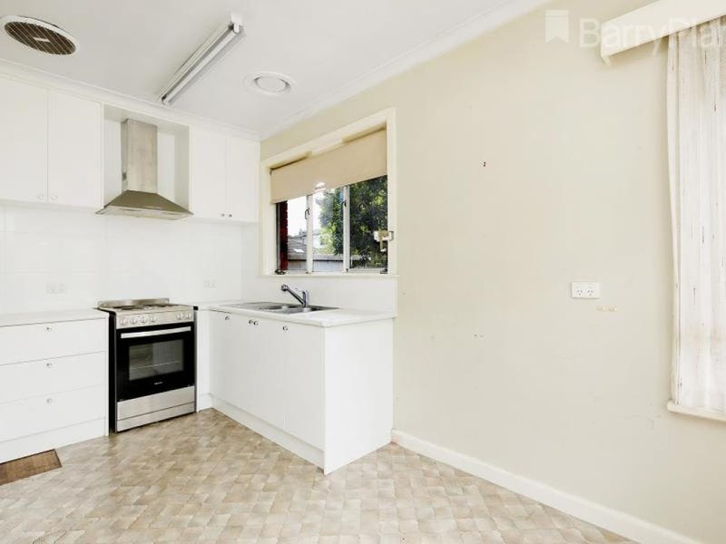29 Pippin Avenue, Glen Waverley, Vic 3150