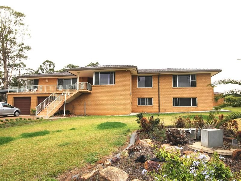 256-260 Koala Way, Horsley Park, NSW 2175