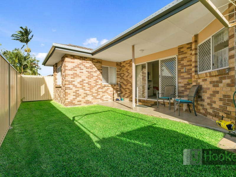 1/3 McWilliam Close, Labrador, Qld 4215