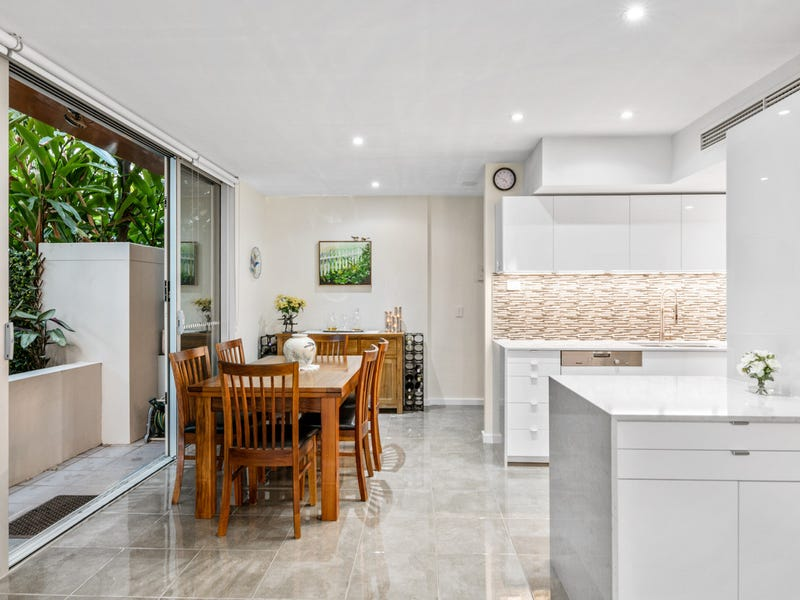 7107/55 Forbes Street, West End, Qld 4101