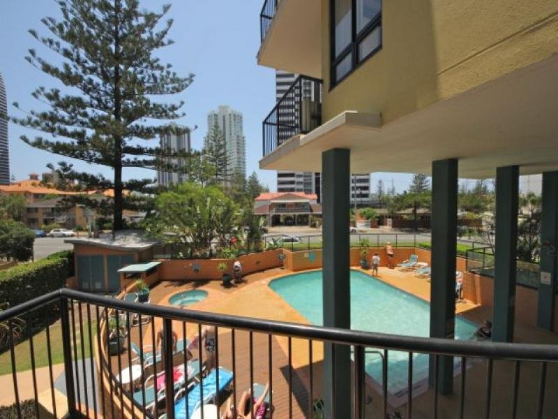 30 Surf Parade, Broadbeach, Qld 4218